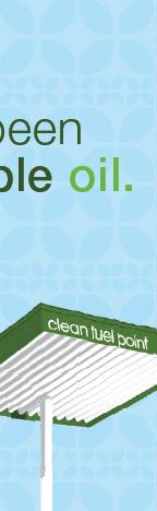 propel biofuels